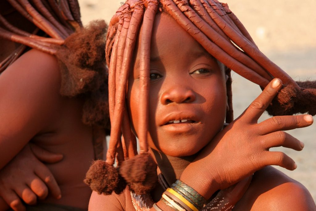 Himbat. Kuva: Wikimedia Commons/Yves Picq.