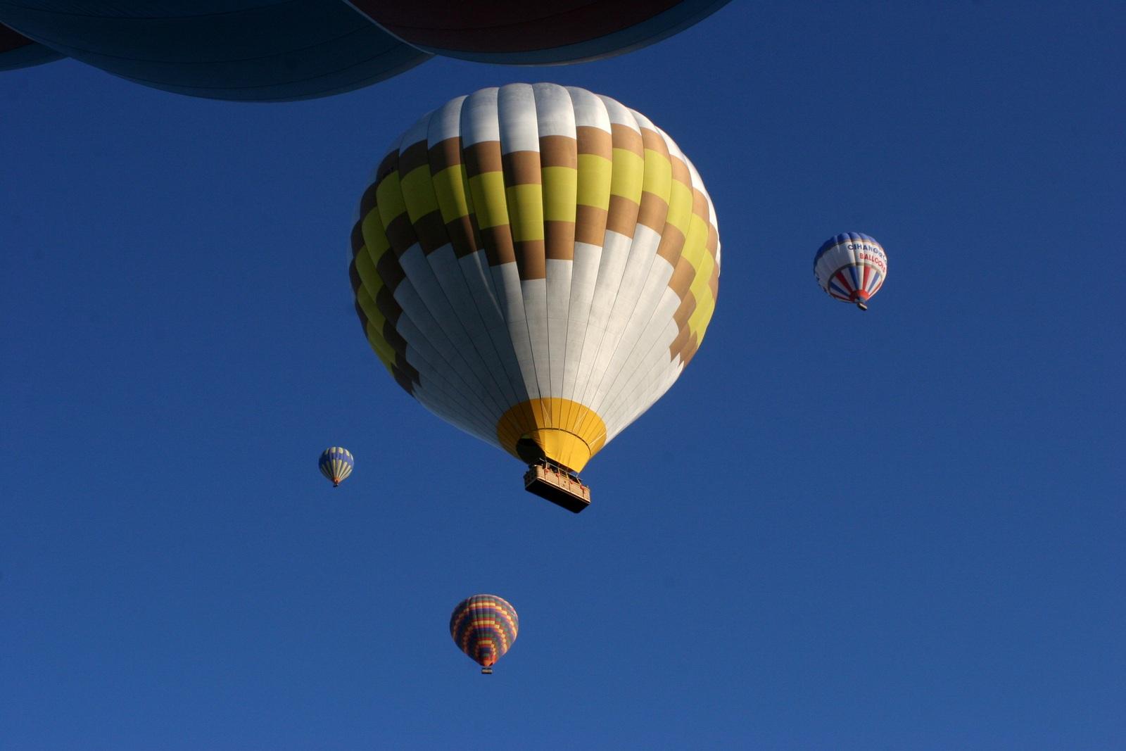 turkki-kappadokia-kuumailmapallo-12