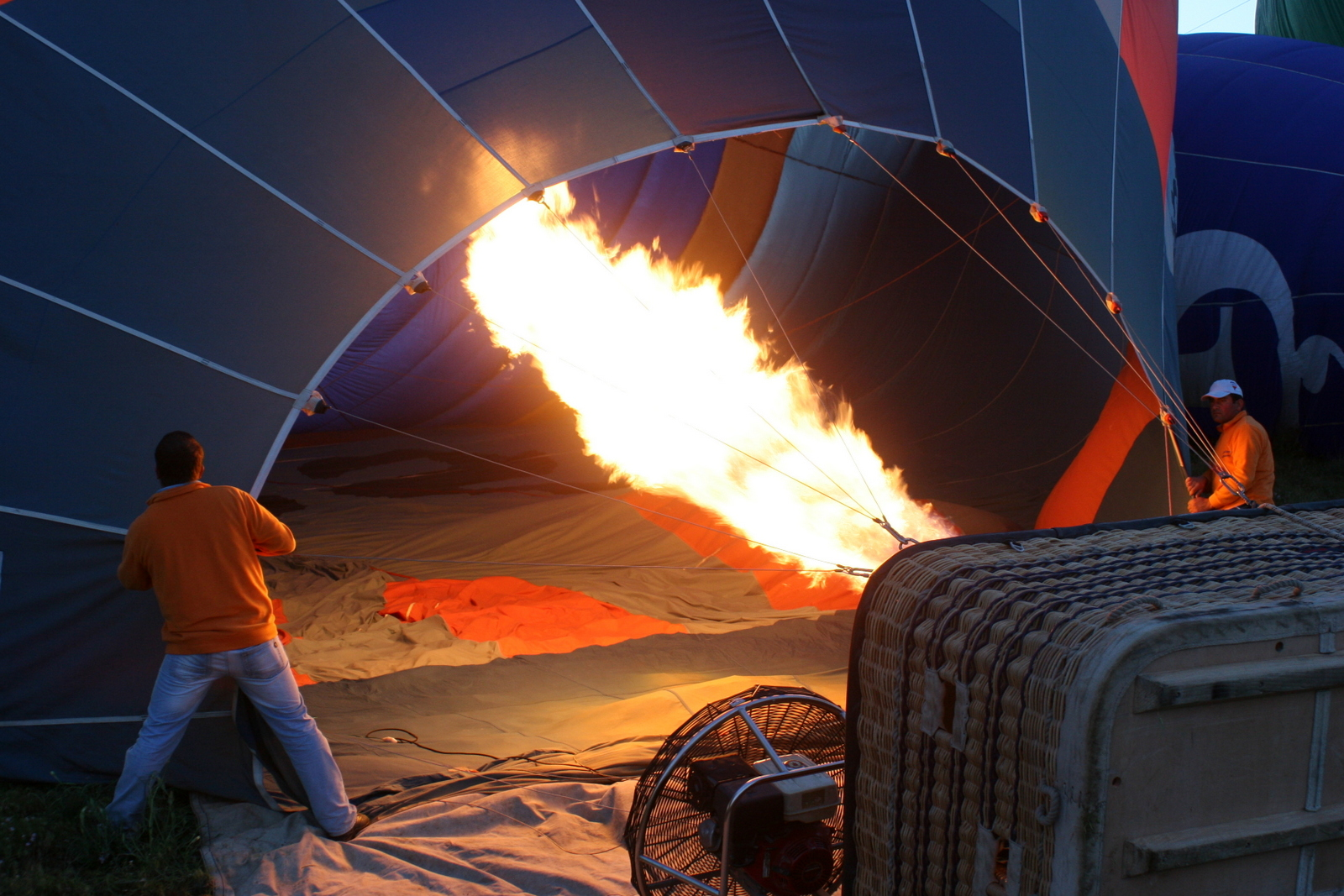 turkki-kappadokia-kuumailmapallo-3