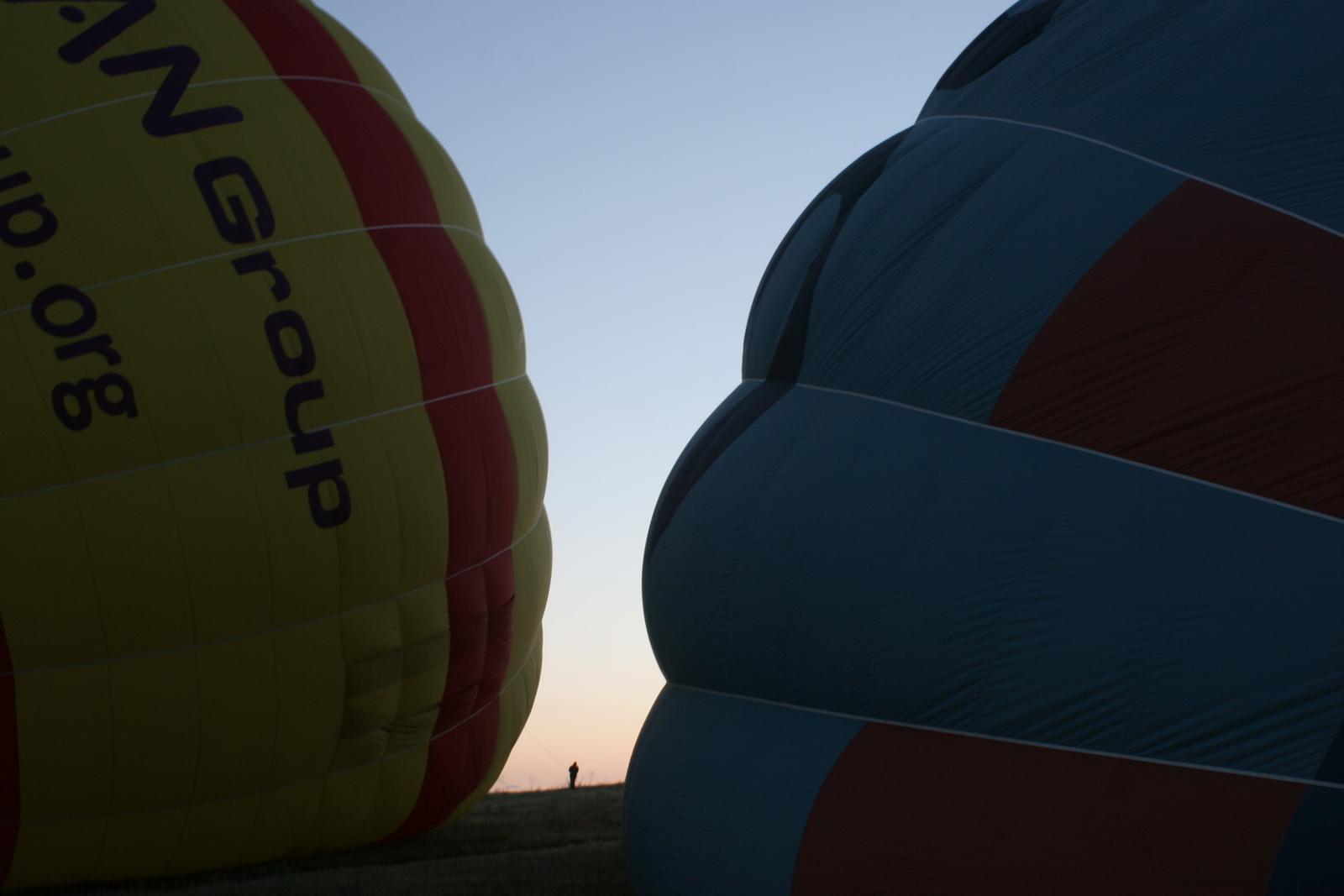 turkki-kappadokia-kuumailmapallo-4
