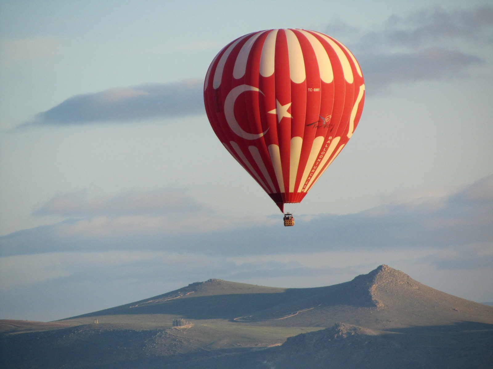 turkki-kappadokia-kuumailmapallo-8