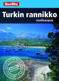 turkin-rannikko