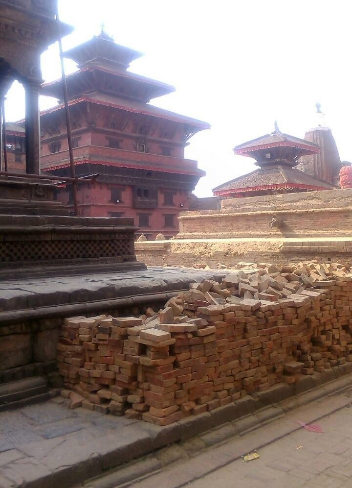 nepal-kathmandu-tiilet