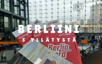 saksa-berliini-5 -yllatysta