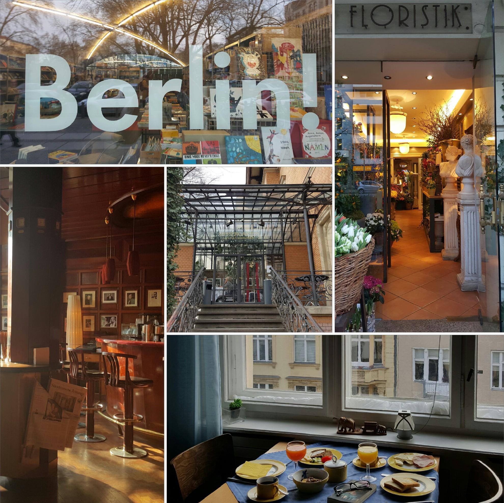 saksa-berliini-kollaasi