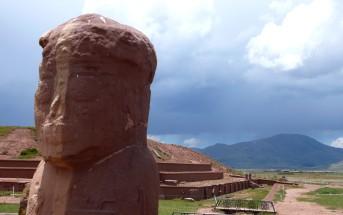 bolivia-tiwanaku-1