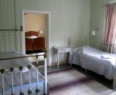 Hotellivinkki: Hotelli Palo, Naantali