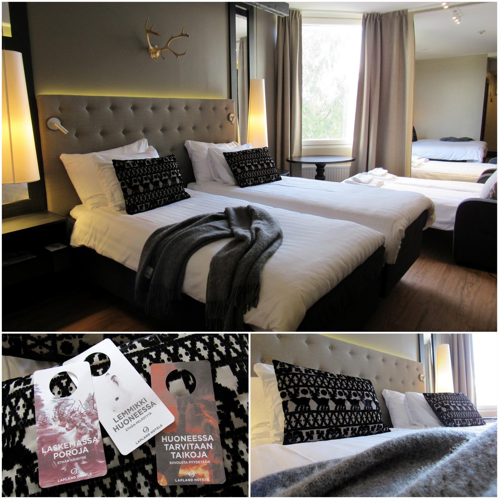 lapland-hotel-oulu-huone