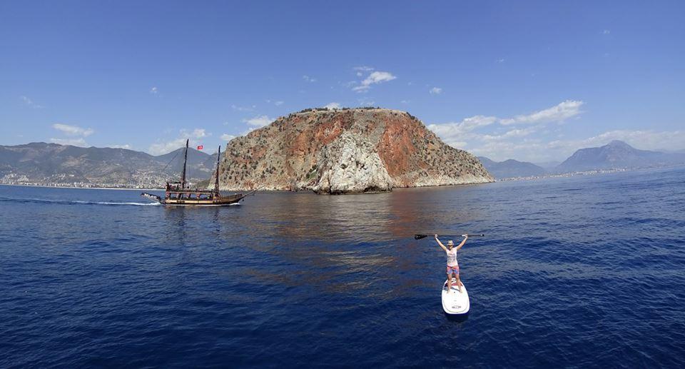 turkki-alanya-sup-lautailu-5