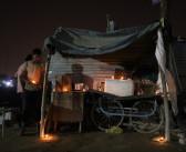 Diwali (deepavali) – valon juhla