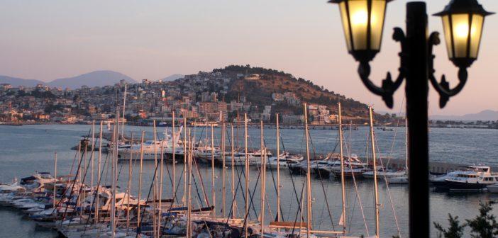 Turkki: Izmir & lähialueet – 5 syytä matkustaa!