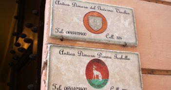 Antica Dimora Donna Isabella – parasta Roomaa!