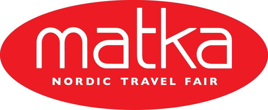 Matkamessut 2020 - Nordic Travel Fair