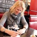 Liisa Peltonen