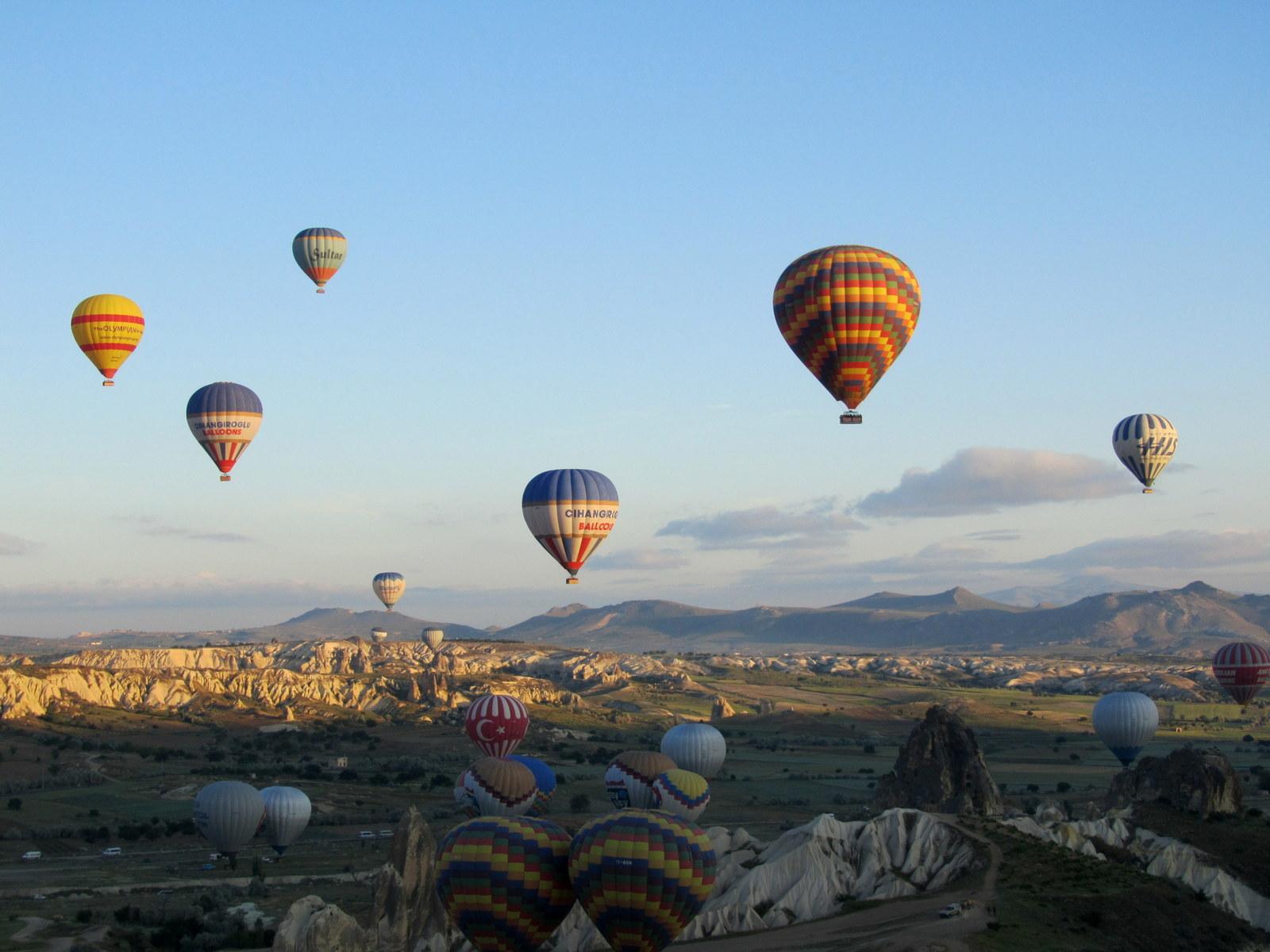 turkki-kappadokia-kuumailmapallo-11