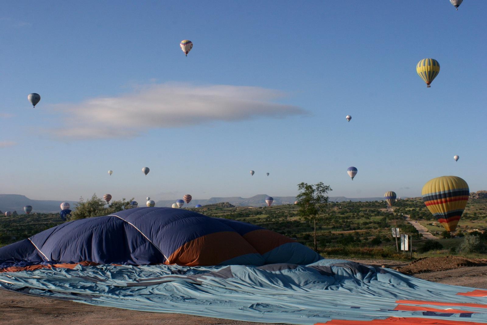 turkki-kappadokia-kuumailmapallo-13