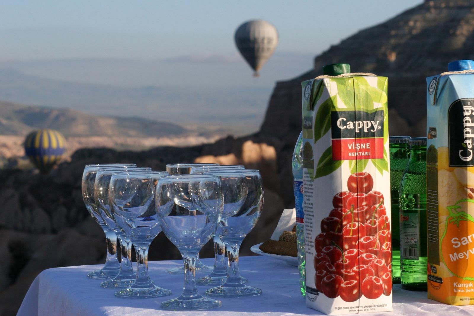 turkki-kappadokia-kuumailmapallo-14