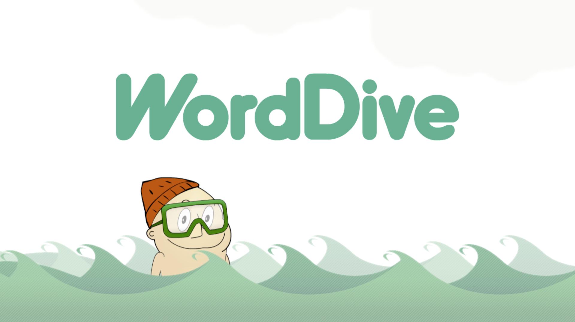 worddive-1