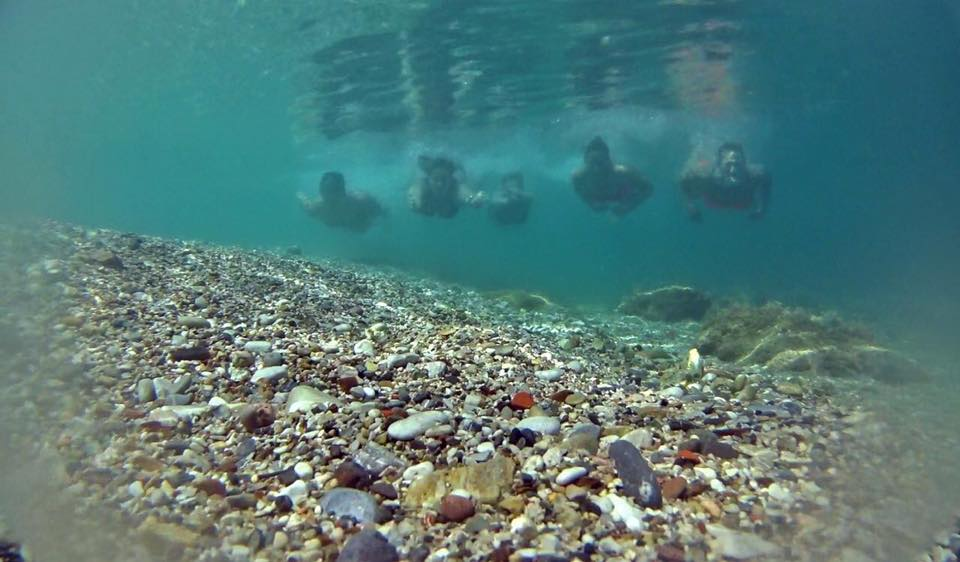 turkki-alanya-sup-lautailu-11