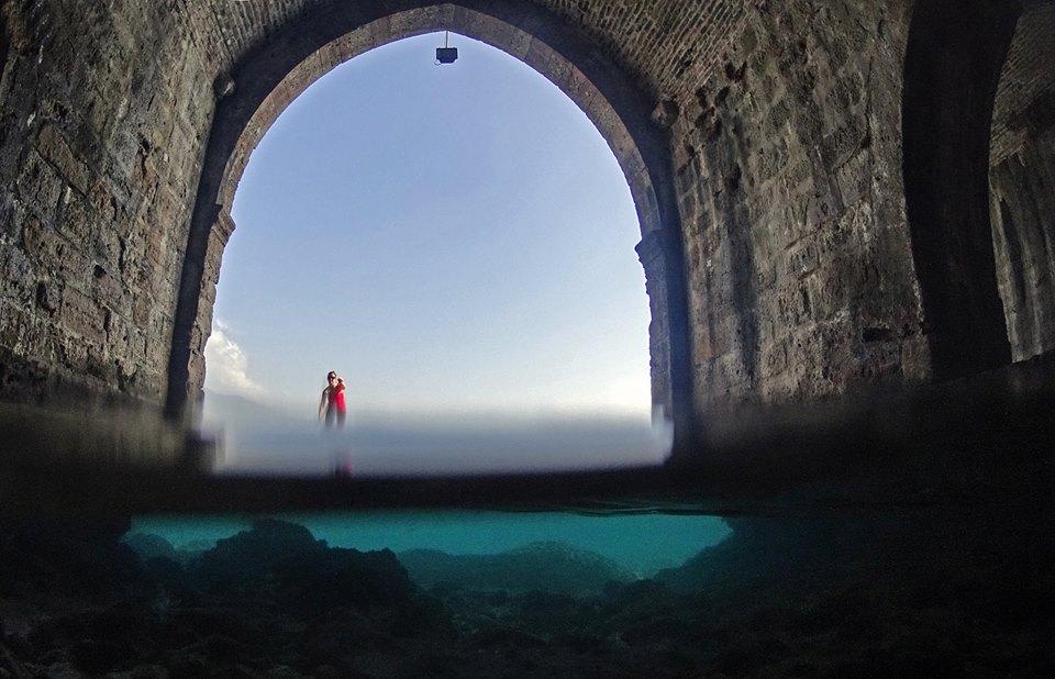 turkki-alanya-sup-lautailu-8