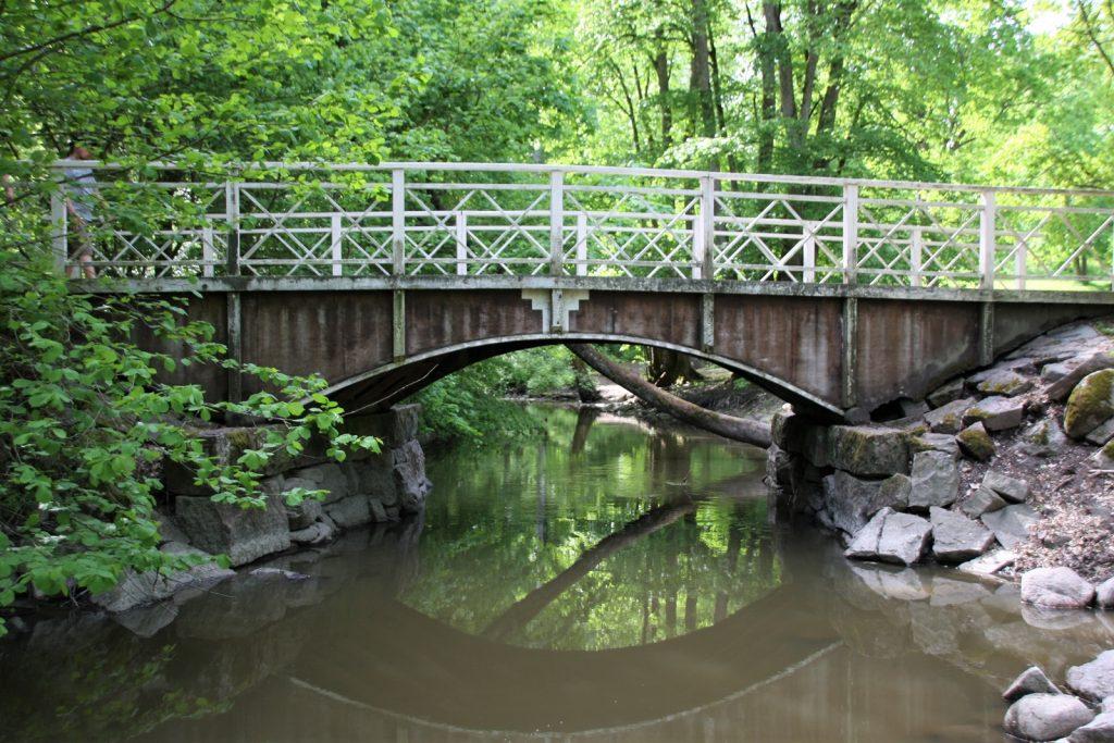 Glimsinjoki
