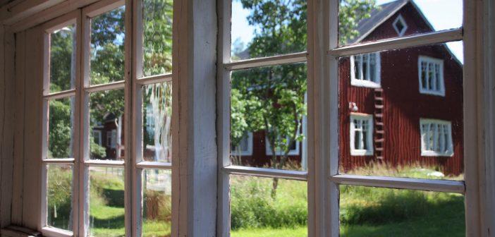 Merellinen kesäretki Espoossa: Saaristomuseo Pentala